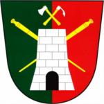 Logo for Pec
